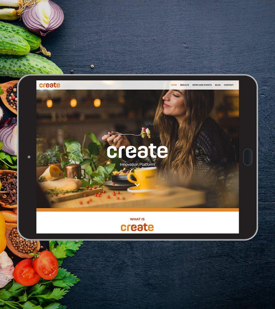 Nettisivut yritykselle, yhdistykselle, hankkeelle