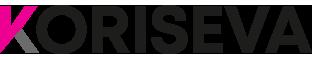 Logo - Koriseva.com