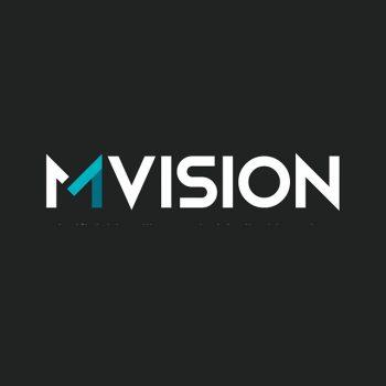Mvision AI