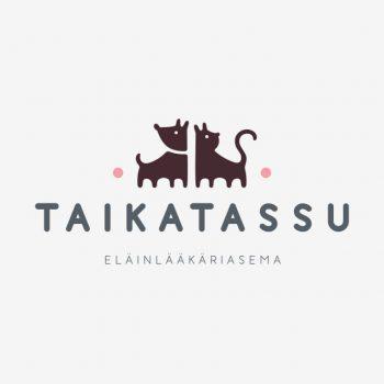 Testimonial - Taikatassu